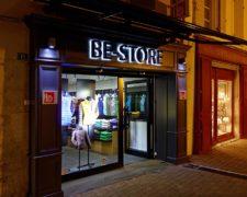 boutique-de-st-remy