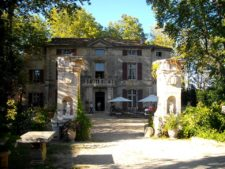 Journées du patrimoine st-remy-de-provence