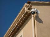 Kilowatt Vidéosurveillance Saint Rémy de Provence