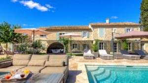 location-st-remy-de-provence-la-villebague