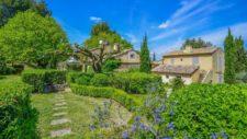 location-st-remy-de-provence-villa-cigalea