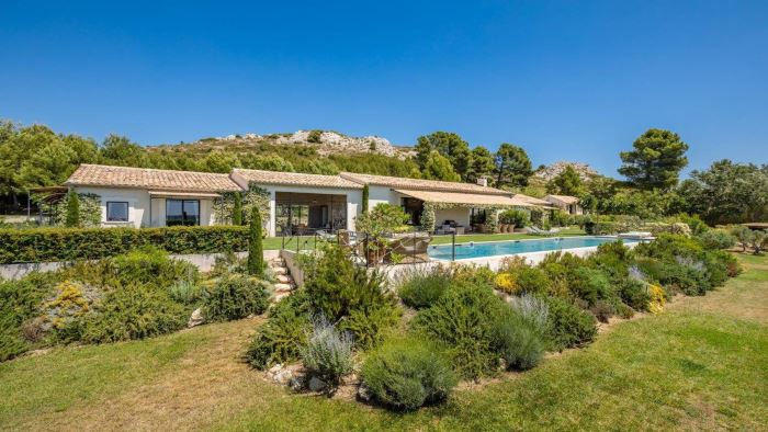 location-st-remy-de-provence-villa-magenta