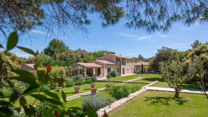location-st-remy-deprovence-villa-dolce