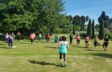 Santé Sport Saint Rémy