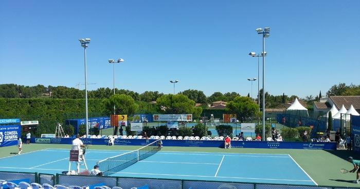 tournoi-tennis-st-remy-de-provence